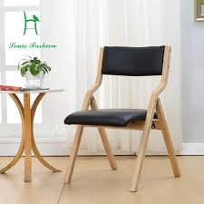 compare prices on collapsible chair online shopping buy low price