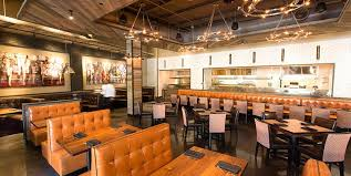 del frisco s grille open table american restaurant bar grill stamford ct del frisco s grille