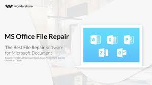 come riparare facilmente file excel word powerpoint e zip