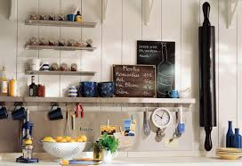mesmerize kitchen cabinets london ontario tags kitchen and
