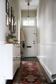 ikea hallway the 25 best ikea shoe cabinet ideas on pinterest ikea shoe