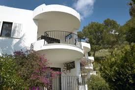 balkon stahlkonstruktion preis balkon nachträglich einbauen kosten planung
