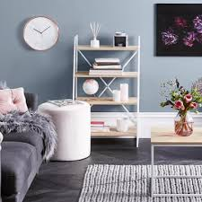 home decor shops perth homewares home furnishings decor and accessories kmart