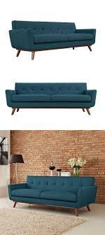 best sofa back support best sofar lower back support uk pillow chair1 photos hd moksedesign