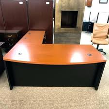 u shaped executive desk l shaped executive office desk paulineganty com