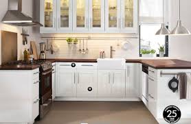 Replacement Kitchen Cabinet Doors And Drawers Cabinet Elegant Cabinet Doors And Draw Modern Soft Closing