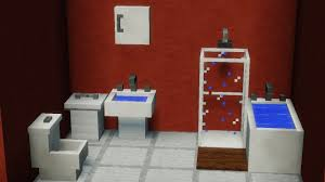 cool living room ideas for minecraft nakicphotography