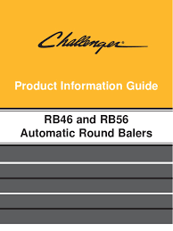 r46 and r56 round baler transmission mechanics belt mechanical