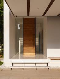 modern front doors modern front door ideas fashionable inspiration