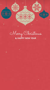 21 best we say merry and happy new 2015 year images on