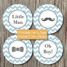 baby shower mustache baby shower mustache bash by bumpandbeyonddesigns on zibbet