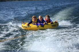 jet ski rental table rock lake boating missouri state parks