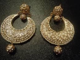 bengali earrings earrings m n unique trend