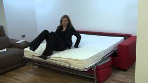 Everyday Use Sofa Bed Futon Sofa Bed For Everyday Use Sofa Bed