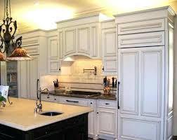 adding molding to kitchen cabinets molding on top of kitchen cabinets exles adorable wife furniture
