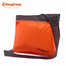 Storage Bags For Outdoor Cushions by Aliexpress Com Online Shopping For Electronics Fashion Home