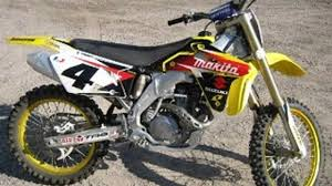 2006 suzuki rmz450 rmz 450 service repair manual dailymotion影片