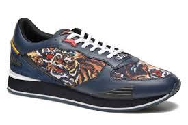 s designer boots sale uk s designer shoes store ballet pumps authentic boots
