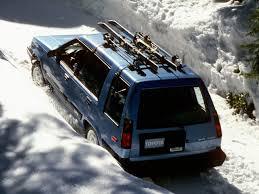 toyota awd wagon toyota tercel 4wd