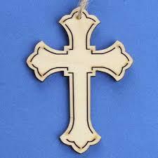 wooden crosses for sale unfinished laser cut wooden cross for sale buy laser cut wooden