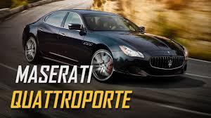 maserati car 2018 2018 maserati quattroporte review quattroporte gts gransport