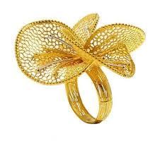 designs gold rings images Ad designer turkish gold ring for ladies rs 3136 gram amber jpg