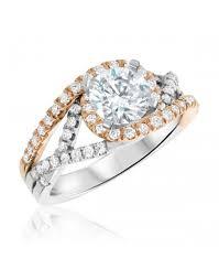 plus size engagement rings plus size engagement rings engagement rings