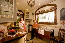 chef kitchen design counter tops pb kitchen design
