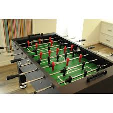Foosball Table For Sale Zoom Foosball Table Foosball Table For Sale Billiard Factory