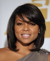 chin cut hairbob with cut in ends 13 best t p h hair bob cut images on pinterest hair dos