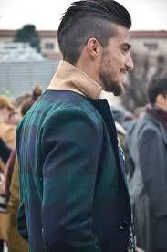 indie hairstyles 2015 men haircuts men s style creative boys club modern menswear http