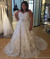 wedding dresses plus size plus size wedding dress gown ruched sweetheart empire waist