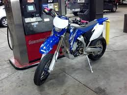 post a picture of your yamaha thread page 8