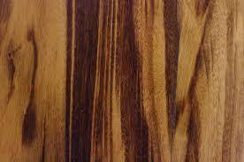 Bamboo Floor Bathroom Fresh Wood Look Vinyl Flooring Bathroom 15959 Wood Flooring