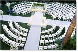 chair rentals nj tent rentals nj wedding tent rentals nj chair and table supplies