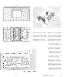 melika aljukic architects u2014ga document