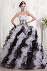 black and white quinceanera dresses white quinceanera dresses white and black quinceanera dresses