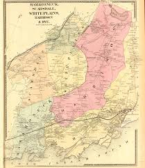 Map Of Old New York by Railroad Net U2022 View Topic Unfinished Railroads Of New York State