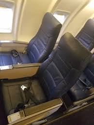 american airlines crj 200 review economy u0027twas the worst of