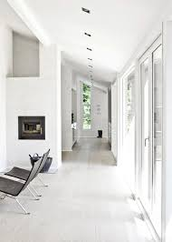 20 beautiful white homes to draw inspiration from hand luggage