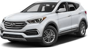 hyundai crossover truck hyundai lease deals ma imperial cars in mendon