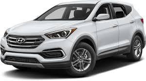 hyundai sonata lease price hyundai lease deals ma imperial cars in mendon