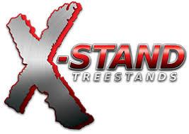 x stand treestands worlds lightest treestand