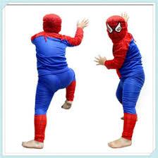 Childrens Spider Halloween Costume Children Spider Halloween Costume Suppliers Children Spider