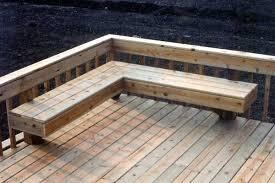 decks deck building cary barrington mchenry schaumburg palatine