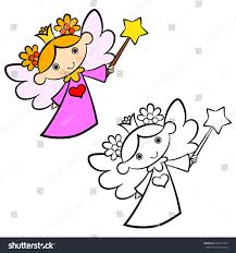 emejing angel coloring book images printable coloring pages