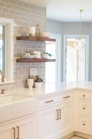 back splash best 25 tile back splashes ideas on pinterest back splashes