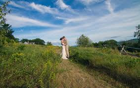 wedding photographers in nh nh the wedding photography manchester nashua nh home