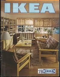Ikea Furniture Catalogue 2012 Ikea U0027s Billy Bookcase Designer Gillis Lundgren Dies At 86