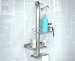 Bathroom Shower Storage Ideas Shower Storage Ideas Uk Bathroom Home Design Home Decoration